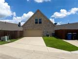624 Pendle Forest Drive - Photo 2