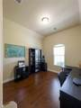 624 Pendle Forest Drive - Photo 22