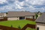 624 Pendle Forest Drive - Photo 4