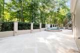 1406 Spyglass Court - Photo 34
