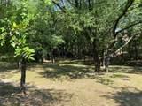 Lot 18 Cherokee Trail - Photo 1
