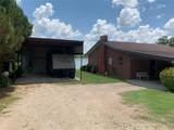 208 County Road 246 - Photo 3