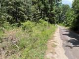 TBD Chaparral Run - Photo 1