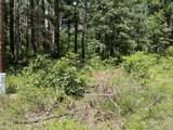 TBD Chaparral Run - Photo 2