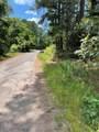 TBD Chaparral Run - Photo 4