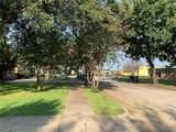 126 Pecos Street - Photo 32