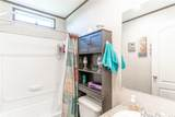 3201 Gregory Court - Photo 26