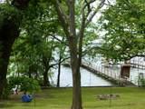 9996 Shoreline Drive - Photo 1