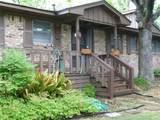 9996 Shoreline Drive - Photo 9