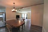 201 Piney Forest Drive - Photo 10