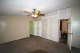 201 Piney Forest Drive - Photo 12