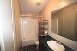 201 Piney Forest Drive - Photo 18