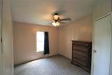 201 Piney Forest Drive - Photo 19