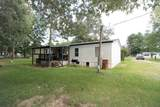 201 Piney Forest Drive - Photo 21