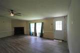 201 Piney Forest Drive - Photo 3