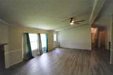 201 Piney Forest Drive - Photo 4