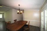201 Piney Forest Drive - Photo 9