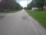 TBD 1 4th Street - Photo 3
