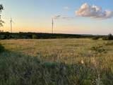 63 County Road 132 - Photo 11