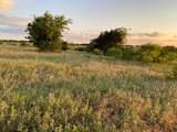 63 County Road 132 - Photo 12