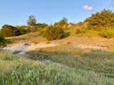 63 County Road 132 - Photo 3