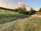 63 County Road 132 - Photo 6