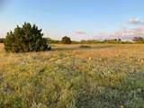 63 County Road 132 - Photo 9