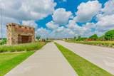 8701 Heliotrope Lane - Photo 4