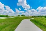 8701 Heliotrope Lane - Photo 5