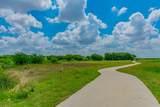 8749 Rock Hibiscus Drive - Photo 6