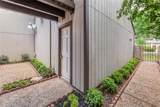1012 Woodoak Court - Photo 4