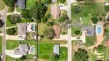401 Oak Ridge Drive - Photo 18