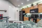 9821 George Washington Drive - Photo 4