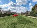 14815 Surveyor Boulevard - Photo 23