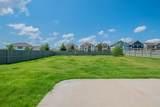2621 Woodhill Way - Photo 25