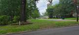 701 Drew Lane - Photo 2