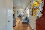 9300 Newport Lane - Photo 4