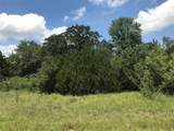 Lot 3 Lakeview Drive - Photo 2