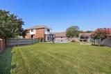 2353 Leafy Glen Court - Photo 24