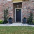 2353 Leafy Glen Court - Photo 3