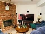 1510 Lexington Drive - Photo 17
