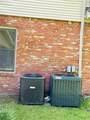 1510 Lexington Drive - Photo 30