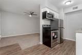 4319 Mckinney Avenue - Photo 10