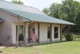 1955 County Road 4108 - Photo 1