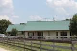 1955 County Road 4108 - Photo 4