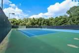 4105 Windermere Court - Photo 29