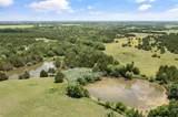 38Acres County Road 5005 - Photo 4