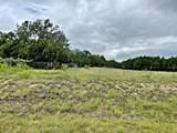1 Hwy 195 Highway - Photo 10