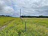 1 Hwy 195 Highway - Photo 17