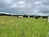 1 Hwy 195 Highway - Photo 19
